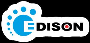 Edison-Opto_logo