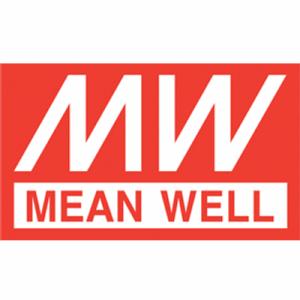 mean_weall