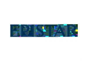 partner_epistar