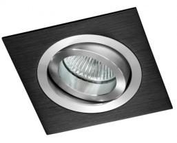 11-empotrable-aluminio-basculante-cuadrado-1-luz
