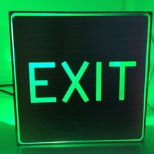 20pcs-lots-LED-sign-lights-LED-EXIT-Indicator-Light-EXIT-Lights-Free-Shipping-by-Fedex.jpg_220x220