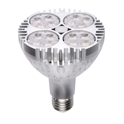 25w-dimmable-par30-led-lights-500×500
