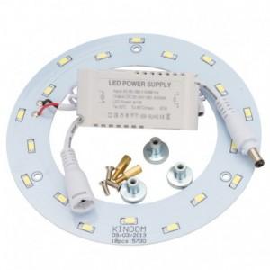 aro-de-18-leds-smd5730-9w-para-sustituir-a-fluorescentes-circulares