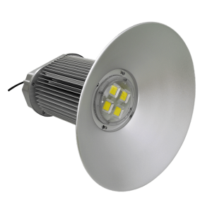 campana-led-high-bay-lamp-200w-600x600