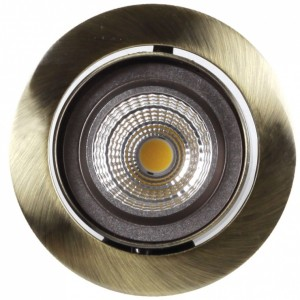 foco-empotrable-basculante-zamak-circular (2)