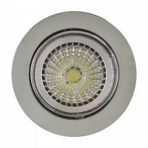 foco-empotrable-basculante-zamak-circular (4)