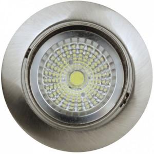 foco-empotrable-basculante-zamak-circular (6)