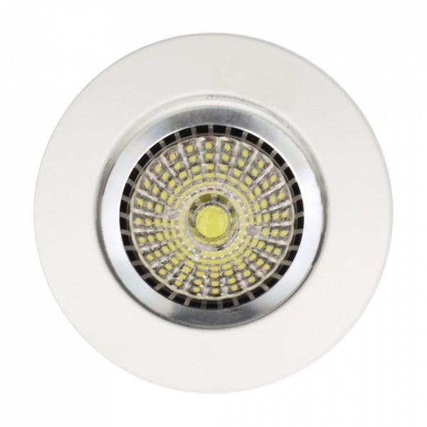 foco-empotrable-fijo-zamak-circular (1)