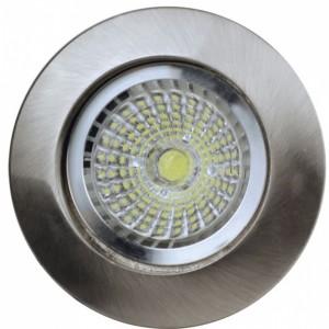 foco-empotrable-fijo-zamak-circular