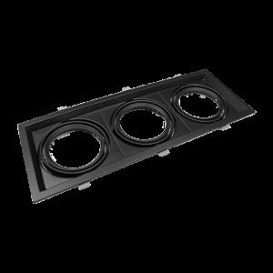kardan-basculante-triple-ar111-negro.jpg