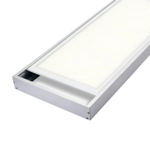 kit-de-superficie-paneles-120x30-led