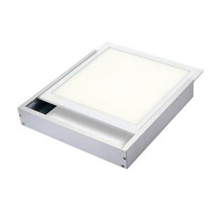 kit-de-superficie-paneles-30x30-led