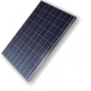 kit-farola-led-solar-autonoma-foco-panel-bateriacontrol-6217-MLU5040513646_092013-O