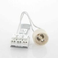 portalamparas-gu10-con-conector