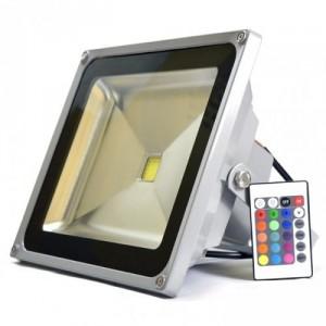 reflector-led-50w-rgb-exterior-efectos-multicolor-con-remoto-21381-MLA20208371707_122014-O