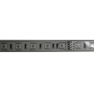 5050-60-24v-ip66-rgb