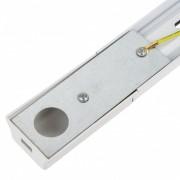 carril-para-focos-de-leds-1m-color-blanco (1)