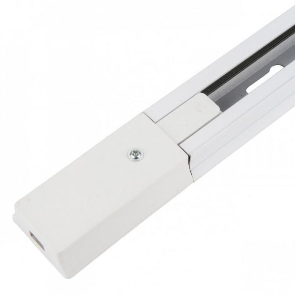 carril-para-focos-de-leds-1m-color-blanco (2)