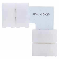 conector-rapido-l-para-tira-de-leds-12vdc-smd5050