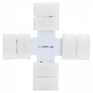 conector-rapido-para-tira-de-leds-12vdc-smd5050-300x300