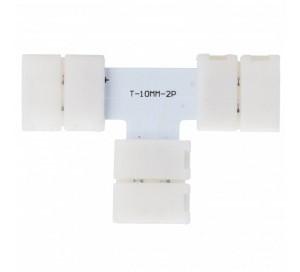 conector-rapido-t-para-tira-de-leds-12-24vdc-smd5050-5630