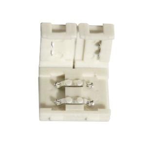 conector-union-rigido-tira-led-10mm-2-vias