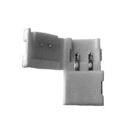 conector-uniones-para-tira-led-3528-sin-soldar-10-unidades-5484-MLA4406234263_052013-O