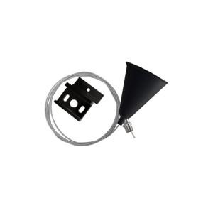 kit-de-suspension-carriles-trifasicos-negro