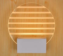 Fashion_design_LED_acrylic_white_wall_lamp.jpg_220x220