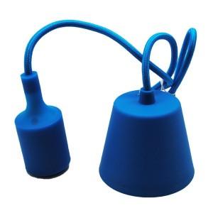conjunto-azul-floron-cable-casquillo