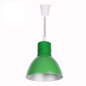 supermarket_led_light_high_brightness_20w_high
