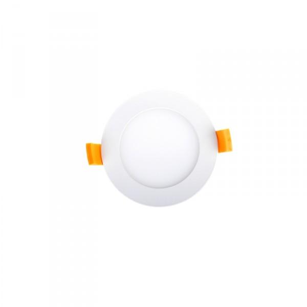POXY LED 6w