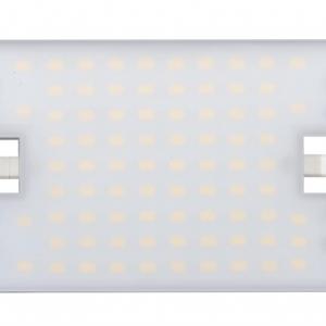LINEAL 20W R7S 118mm 220V 120-  LED