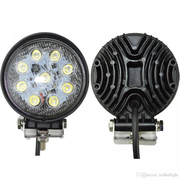 12pcs-27w-led-working-epistar-led-work-light