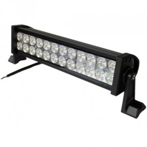 C1272E-LED-Work-Light-Bar-72W-500x500
