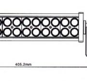 C1272E-LED-Work-Light-Bar-72W-Size-500x500