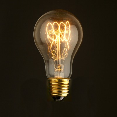 2-edison-light-bulb