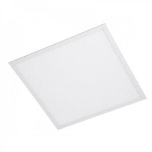 Panel-LED-60X60-cm-48W-Marco-Blanco