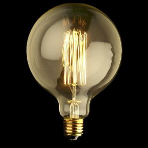 Vintage-Looking-Light-Bulbs