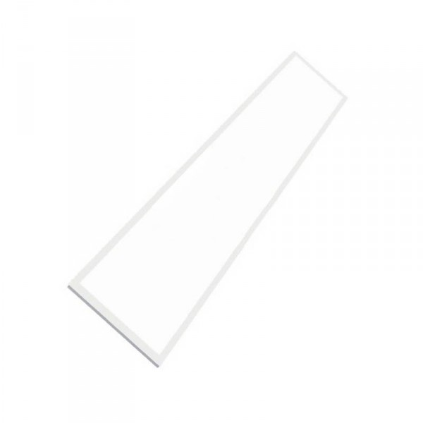 led-panel-120-x-30-cm-45w-neutral-white-light