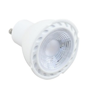 1-dicroicaled6w450lm45ip20
