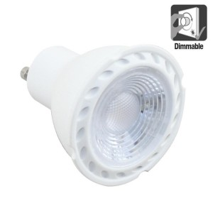 1-dicroicaled6w450lm45ip20gu10dimmable