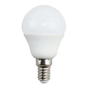 Bombilla-LED-E14-G45-5W