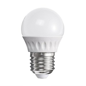 lights-Omni-directional-Equal-Incandescent-White-3w-e27-led-25w-bulb-500x500