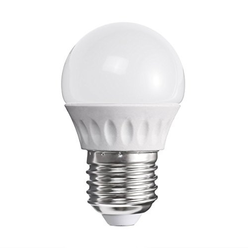 lights-Omni-directional-Equal-Incandescent-White-3w-e27-led-25w-bulb-500×500