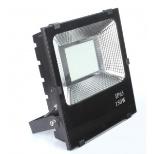 LST-FEI-150W-WH