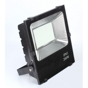 LST-FEI-200W-WH