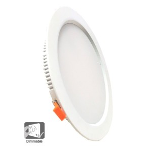 downlight-led-30w-120