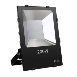 fei-200w