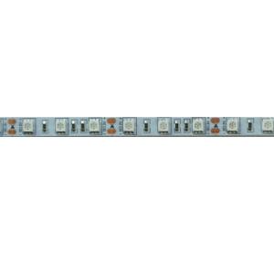 5050-60-COLOR-IP20